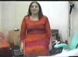 موقع زباوي فيديو سكسي مجاني فيديو قصير سريع