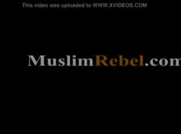 كساس تنباس عرب سكس