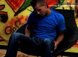 فيديو شباب ينيكو بعض 30ثانيه