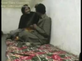 فیلمی سکسی افغانستان