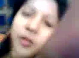 صور سكس ولد هندي وأمه طيز