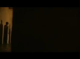 افلام اغرء سكس