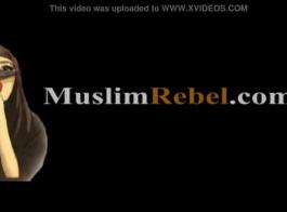 طيز العربي الرطب