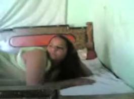 سكس عربي لاءجمل بنات