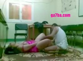 سكس مجاني مصري بنات تزمه كبير