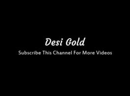 تنزيل فيديو هندي سكسي