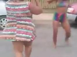 فيديو الدعارة فتيات طرابلس بورنو
