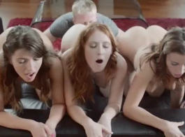 xnxx مثير نيك حتا لبكاء خمس بنات