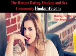 السمراوات الساخنة في لقاء مثليه ثم الجنس الثلاثي مع فاتنة الساخنة