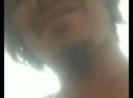 سكس فم كبير جدا مجاني