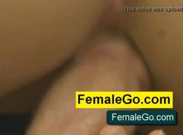 فيديو اغتصاب مص بزاز