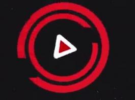 xnxxافلام الفنانه