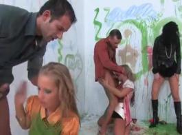 تنزيل سكس فنانات سورياولبنان