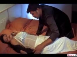 افلام سكس غرف النوم