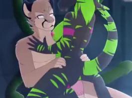 فيديو ومقطع سكس رومانسى مص نار ثدى ونيك قصير ناضجات