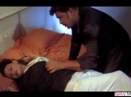 سكس جزائري اغتصاب ساخن