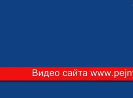 xxx18 سكس روسي