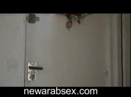 سكس مساج عربي تصوير مسرب