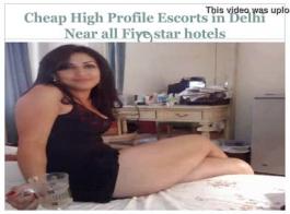 فيديو دش رفيع المستوى من الممثلة الهندية سيمان