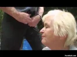 مقاجع سكس سوريات نساء كبار السن