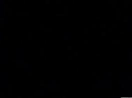 الماس الأحمر المطمئن للهواة الحمراء يحصل على عرض الفيديو الخاص بها التي اتخذت وجهاتها ودمرت !!!