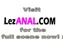 بنات عاريات صور سعودية ٢٠٢١