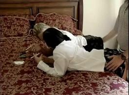بنات الدعاره في ليبيا