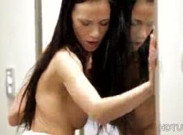 صور سكس جنسية للفتيات القاصرات