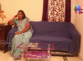 عمتي الهندي الرقص الساخن
