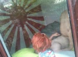 xn مشاهدة فيديو يتيوب نيك بنات مع حصين اكس com