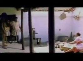 افلام سكس مترجم عربي اطول من ساعتين امهات كبيرات بالسن