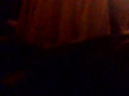 رائع وقحة الظلام تريسي دايموند مارس الجنس بشكل مستقيم مع دسار وقضيب جلدي ضخم دسار