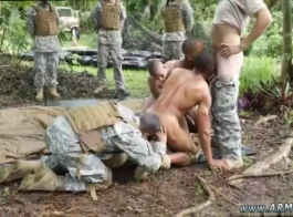 ناكوني الجيش