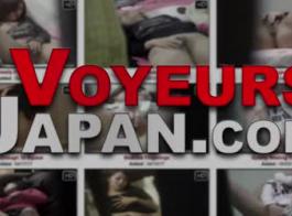 استمناء في سن المراهقة اليابانية