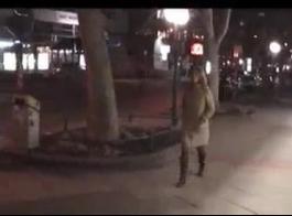 الهواة جبهة تحرير مورو الإسلامية يحصل لها الحمار ضرب من قبل ديك أبيض كبير ليمارس الجنس مع بوسها والتهمها