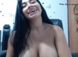 porn مشاهدة مباشر