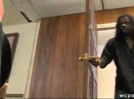 مفلس الأبيض جبهة تحرير مورو الإسلامية ركوب دسار