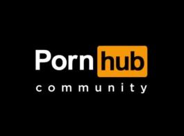 لقد مارس الجنس مع زوجتي الليلة الماضية وأحبها ، لذا قمنا بعمل فيديو مفاجئ له ومارس الجنس معه