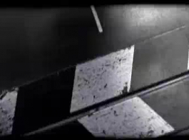 سكس بورنو قذف داخل لمهبل