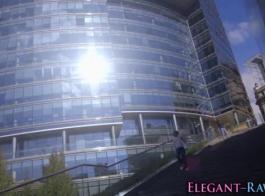 فيديو زوح يرضع من ثدي زوجته