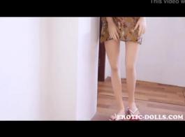 سكس تحرش جنسي واضح بالازدحام مشاهده يوتوب