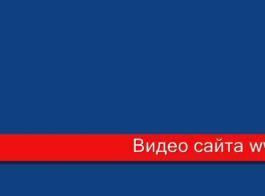 الجار الروسي الحقيقي الجنس مع خطف شرير وامتصاص الحمار