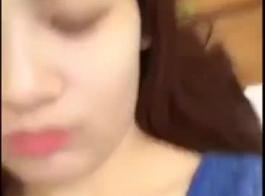 في سن المراهقة الفلبينية ممارسة الجنس مع صديقها