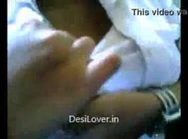 المرشح الممرض الهندي يفتح الأحمق في المحكمة ويجعل الديك صديقة في سن المراهقة نائب الرئيس الفريق أشرف يحصل على كس قصفت