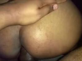 ديزي زوجة مارس الجنس في منزل الأصدقاء